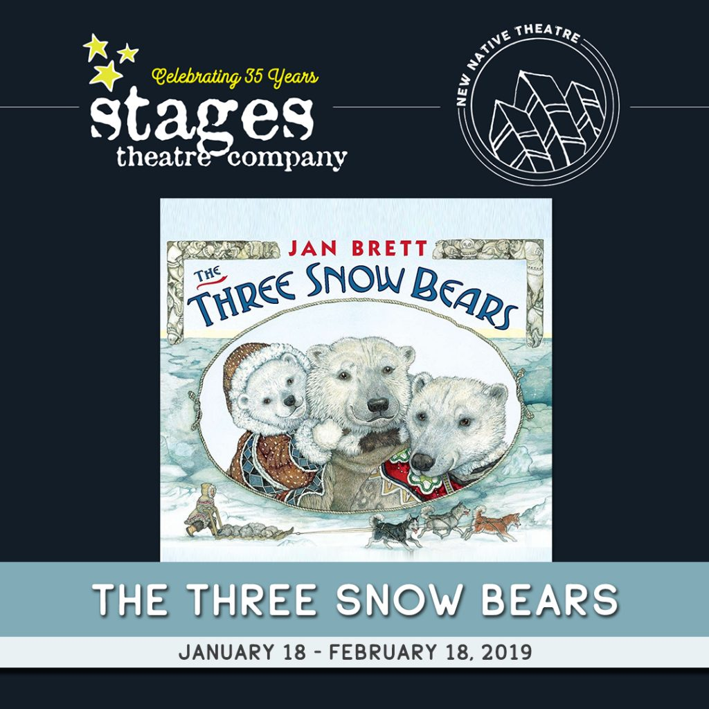 STC-1819-SnowBears-Square