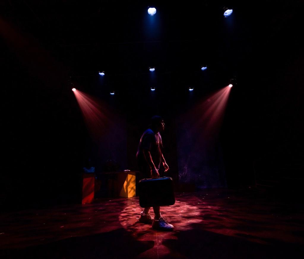 newnativetheater-105